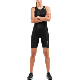 2XU Perform Women black